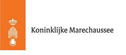 koninklijke-marechaussee-kmar