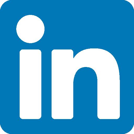 Volg Bosno op LinkedIn