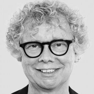 Theo-Hendriks